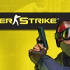 Counter-Strike 1.6 Epiczone.sk